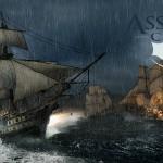 Assassins-Creed-3-Naval-Battles