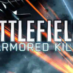 Battlefield-3-Armored-Kill