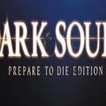 Dark-Souls-PTDE