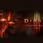 Diablo-III-Starter-Edition