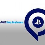 GamesCom2012
