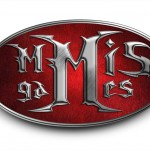 MMIS Games Logo