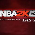 NBA-2K13-Jay-Z