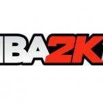 NBA2K13-1