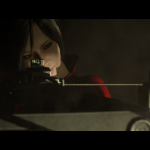 RE6_AdaWong_crossover_004