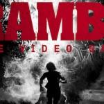 Rambo: The Video Game'in İlk İnceleme Puanları