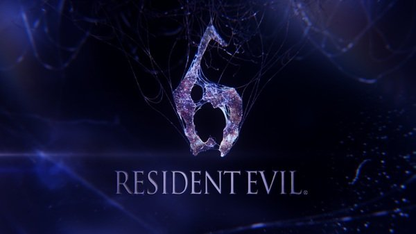 ResidentEvil6