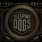 Sleeping-Dogs-(1)