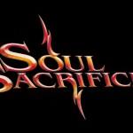 Soul_Sacrifice