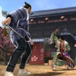 Way-of-the-Samurai-4_6