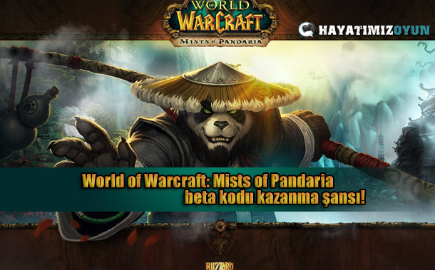 World-of-Warcraft-Mists-of-Pandaria-beta-kodu1