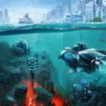 anno2070deepocean