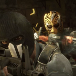 army-of-two-devils-cartel