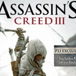 assassins-creed-3-ps3