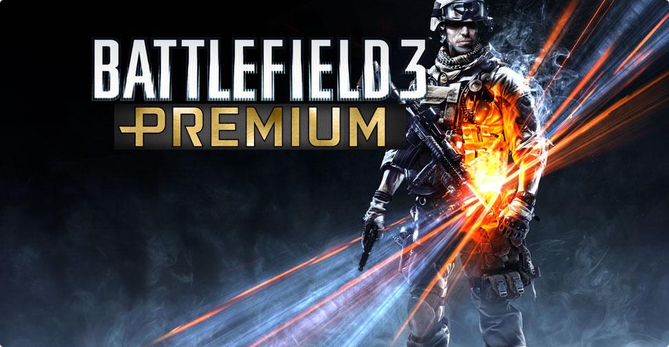 bf3_premium