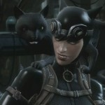 catwoman_injustice