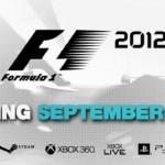 codemasters-f1-2012