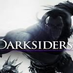 darksiders2-1