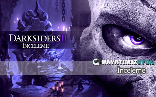 darksiders2_inceleme
