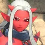 dragon-quest-x