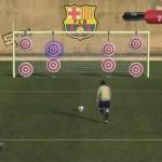 fifa13-skill-games