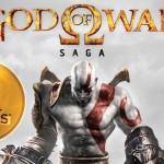 god_war_saga