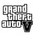 Grand Theft Auto V'den 3 Yeni Ekran Görüntüsü