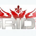 grid-2-thumb