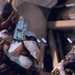 Oynayanların Ancak %42'si Mass Effect 3'ü Bitirebildi
