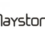 playstore-logo