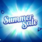 psn-summer-sale