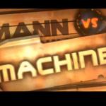 tf2_mann-vs-machine
