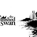 theunfinishedswan