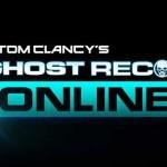 Ghost Recon Online Çıktı + Çıkış Videosu