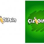 1346931975_cizgitsin_logo