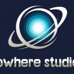 1347879866_Nowhere_Logo_Final