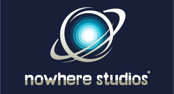 1347879866_Nowhere_Logo_Final