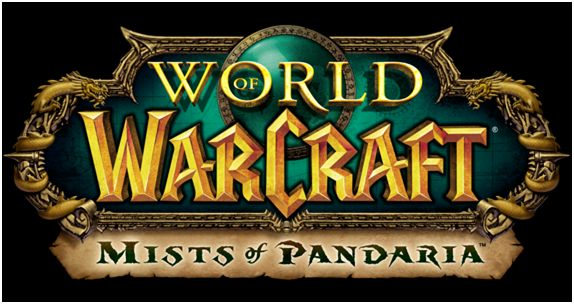 1348250238_warcraft