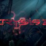 Crysis 3'ün Övgülerine Video