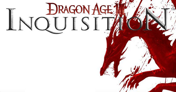 Dragon-Age-3-Inquisition