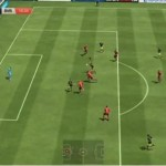 FIFA-13-Attacking-Intelligence