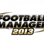 FM-Logo-2013_Gold_AW