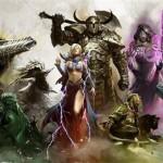 Guild-Wars-