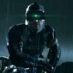 Metal Gear Solid: Ground Zeroes'ın İlk Ekran Görüntüleri + Yeni Detaylar