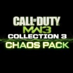 Modern-Warfare-3-Chaos-Pack-DLC