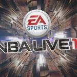 NBALIVE13