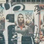PES-2013-TV-AD