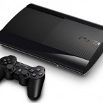 Playstation-3-Super-Slim