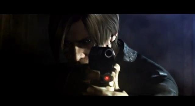 Residente-Evil-6