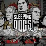 Sleeping-Dogs-inceleme